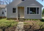 Foreclosed Home in REVERE AVE, Dayton, OH - 45420