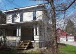 Foreclosed Home en N HAMBDEN ST, Chardon, OH - 44024