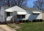 Foreclosed Home en W 182ND ST, Cleveland, OH - 44135