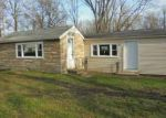 Foreclosed Home en FAYE RD, Akron, OH - 44306