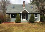 Foreclosed Home en COLLINS RD, Ashaway, RI - 02804