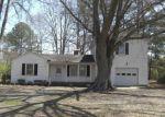 Foreclosed Home en BREAZEALE DR, Williamston, SC - 29697