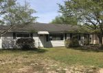 Foreclosed Home en HAZEL DR, Florence, SC - 29501