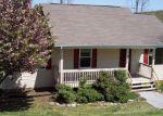 Foreclosed Home en SHANDEE LN, Morristown, TN - 37814