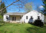 Foreclosed Home en HENRIETTA DR, Knoxville, TN - 37912