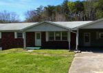 Foreclosed Home en TEXAS VALLEY RD, Knoxville, TN - 37938