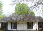 Foreclosed Home in MORNINGVIEW DR, Memphis, TN - 38118