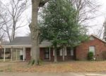 Foreclosed Home in NUNNELEE AVE, Memphis, TN - 38127