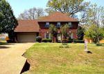 Foreclosed Home en TURNER LOOP RD, Humboldt, TN - 38343