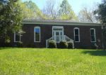Foreclosed Home en OLD TULLAHOMA RD, Winchester, TN - 37398