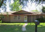 Foreclosed Home en WARD ST, Winnsboro, TX - 75494