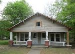 Foreclosed Home en E NELSON ST, Longview, TX - 75601