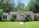 Foreclosed Home en THOMPSON ST, Kilgore, TX - 75662