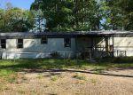 Foreclosed Home en MARIE ST, Shepherd, TX - 77371