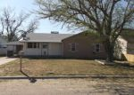 Foreclosed Home en BERT ST, Kermit, TX - 79745