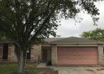 Foreclosed Home en TAOS DR, Corpus Christi, TX - 78413