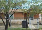 Foreclosed Home en CHILO ST, Eagle Pass, TX - 78852