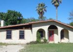 Foreclosed Home en ALDERETE LN, Del Rio, TX - 78840