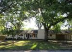 Foreclosed Home en GAIL DR, Marshall, TX - 75670