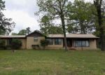 Foreclosed Home en US HIGHWAY 59 N, Linden, TX - 75563