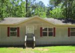 Foreclosed Home en HARVEY RD, Kilgore, TX - 75662