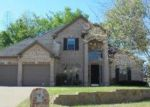 Foreclosed Home in W HERITAGE DR, Tyler, TX - 75703