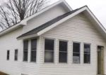 Foreclosed Home en E US HIGHWAY 10, Chase, MI - 49623
