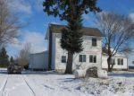 Foreclosed Home en MEDINA RD, Hudson, MI - 49247