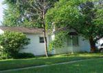 Foreclosed Home en PIPER DR, Saginaw, MI - 48604