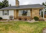 Foreclosed Home en ROSS AVE, Wausau, WI - 54403
