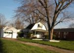 Foreclosed Home en LOUISIANA AVE, Parkersburg, WV - 26104