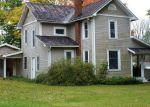 Foreclosed Home en MANSFIELD AVE, Mount Vernon, OH - 43050