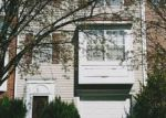 Foreclosed Home en PRINCE ROYAL PL, Upper Marlboro, MD - 20774