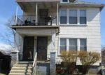 Foreclosed Home in MONTCLAIR ST, Detroit, MI - 48213