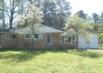 Foreclosed Home in NECK O LAND RD, Williamsburg, VA - 23185
