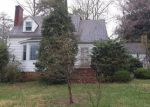 Foreclosed Home in WYNCLIFF DR, Richmond, VA - 23235