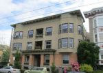 Foreclosed Home in 15TH AVE, Seattle, WA - 98122