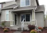 Foreclosed Home en OKLAHOMA ST SE, Olympia, WA - 98513