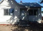 Foreclosed Home en S FAIR AVE, Yakima, WA - 98901
