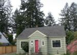 Foreclosed Home en LEXINGTON AVE SW, Lakewood, WA - 98499
