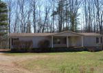 Foreclosed Home en LAWSON ESTATE RD, Stuart, VA - 24171