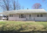 Foreclosed Home en BASSETT HEIGHTS RD, Bassett, VA - 24055