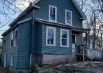 Foreclosed Home in FREEDOM ST, Athol, MA - 01331