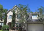 Foreclosed Home in CONIFER CREEK TRL, Kingwood, TX - 77345