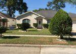 Foreclosed Home in KENTINGTON OAK DR, Humble, TX - 77396