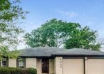 Foreclosed Home in WILLOWVIEW DR, Pasadena, TX - 77504