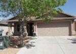 Foreclosed Home en SOMBRA GRANDE DR, El Paso, TX - 79938