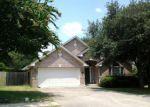 Foreclosed Home en TAYLORCREST DR, Austin, TX - 78749