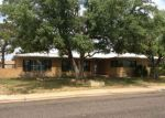 Foreclosed Home en E 18TH ST, Odessa, TX - 79761