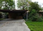 Foreclosed Home en 2ND AVE N, Texas City, TX - 77590
